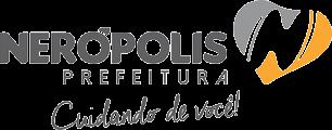 Prefeitura Municipal de Nerópolis